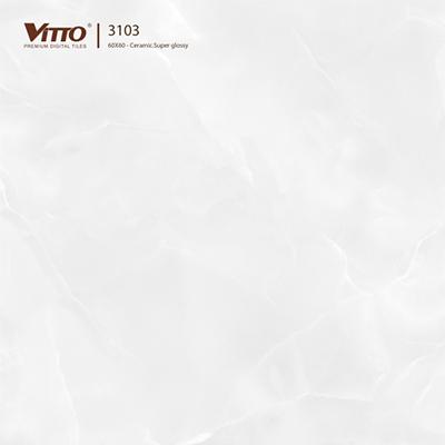 Gạch lát nền 60×60 Vitto 3103