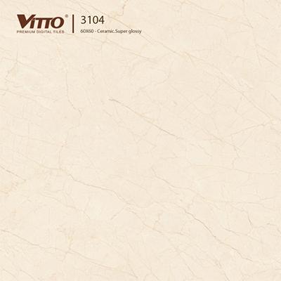 Gạch lát nền 60×60 Vitto 3104