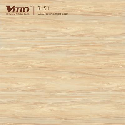 Gạch lát nền 60×60 Vitto 3151