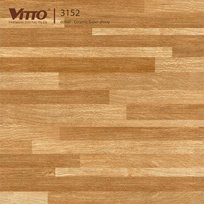 Gạch lát nền 60×60 Vitto 3152