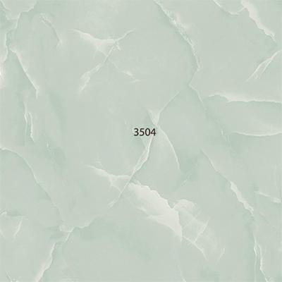 Gạch lát nền 60×60 Vitto 3504