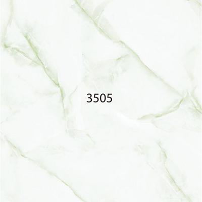 gạch lát nền 60×60 Vitto 3505