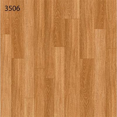 Gạch lát nền 60×60 Vitto 3506