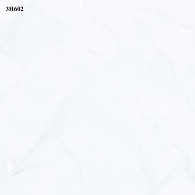 Gạch lát nền 60×60 Vitto 3H602