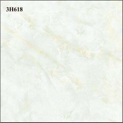 Gạch lát nền 60×60 Vitto 3H618