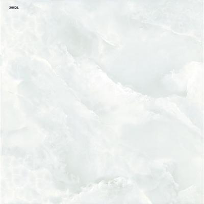 Gạch lát nền 60×60 Vitto 3H621