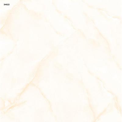 Gạch lát nền 60×60 Vitto 3H622
