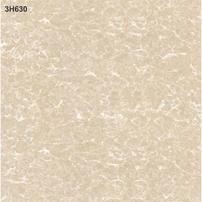 Gạch lát nền 60×60 Vitto 3H630