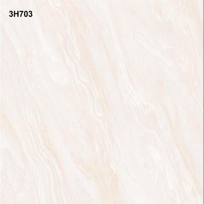 Gạch lát nền 60×60 Vitto 3H703