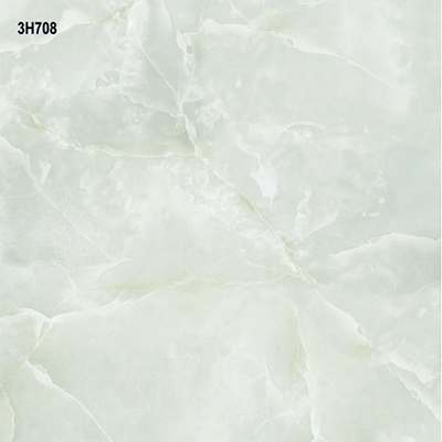 Gạch lát nền 60×60 Vitto 3H708