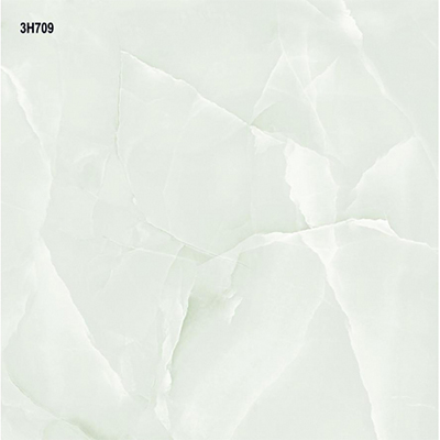 Gạch lát nền 60×60 Vitto 3H709