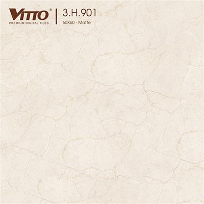 Gạch lát nền 60×60 Vitto 3H901