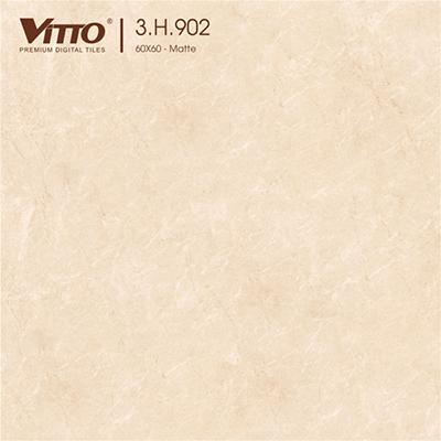 Gạch lát nền 60×60 Vitto 3H902