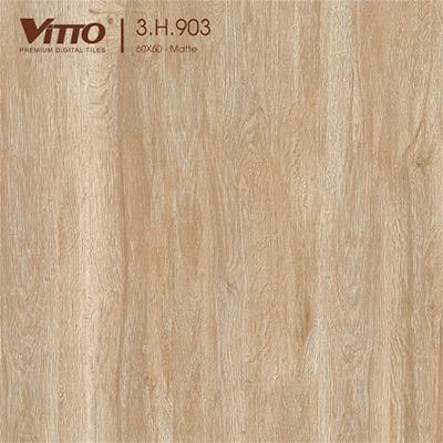 Gạch lát nền 60×60 Vitto 3H903