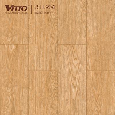 Gạch lát nền 60×60 Vitto 3H904