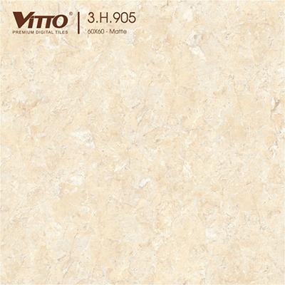 Gạch lát nền 60×60 Vitto 3H905