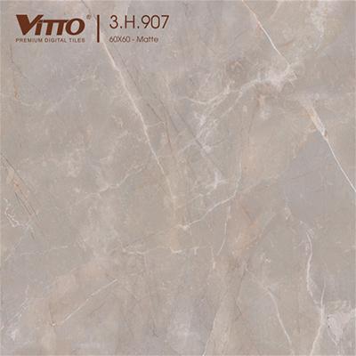Gạch lát nền 60×60 Vitto 3H907