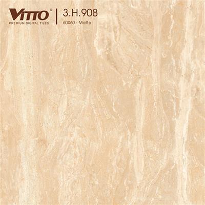 Gạch lát nền 60×60 Vitto 3H908