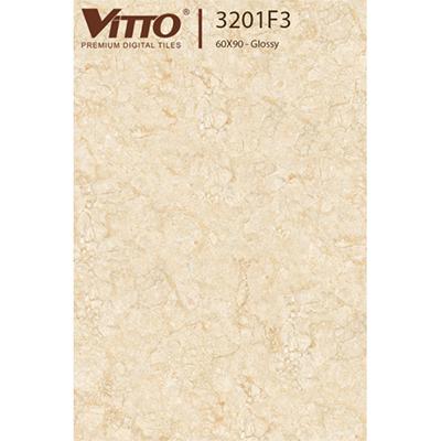 Gạch lát nền 60×90 Vitto 3201F3