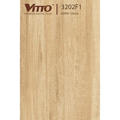 Gạch lát nền 60×90 Vitto 3202F1
