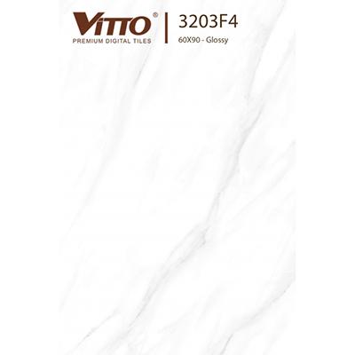 Gạch lát nền 60×90 Vitto 3203F4