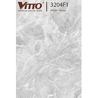 Gạch lát nền 60×90 Vitto 3204F1