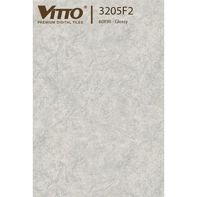 Gạch lát nền 60×90 Vitto 3205F2