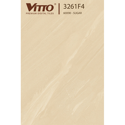 Gạch lát nền 60×90 Vitto 3261F4