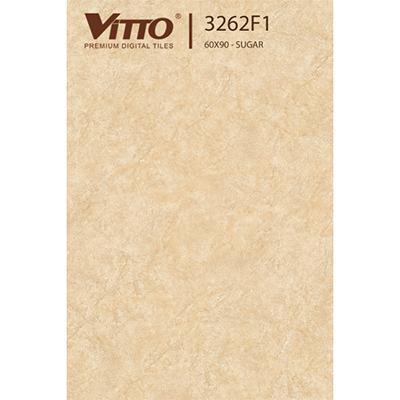 Gạch lát nền 60×90 Vitto 3262F1