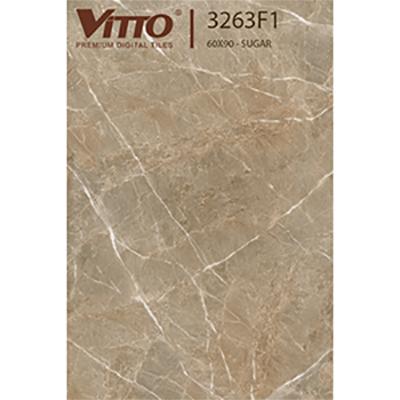 Gạch lát nền 60×90 Vitto 3263F1