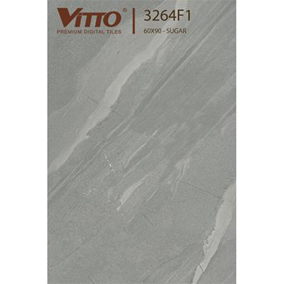 Gạch lát nền 60×90 Vitto 3264F1