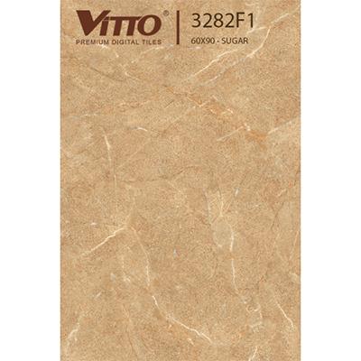 Gạch lát nền 60×90 Vitto 3282F1