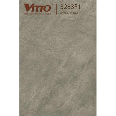 Gạch lát nền 60×90 Vitto 3283F1