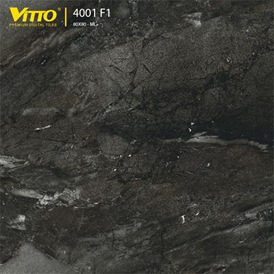 Gạch lát nền 80×80 Vitto 4001 F1