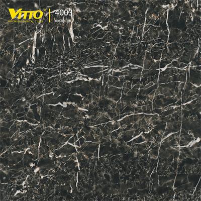 Gạch lát nền 80×80 Vitto 4003