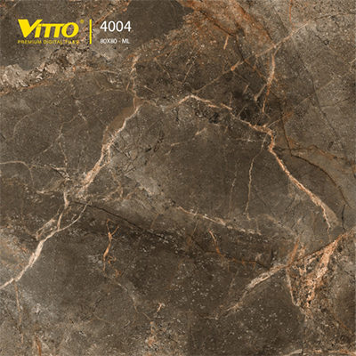 Gạch lát nền 80×80 Vitto 4004