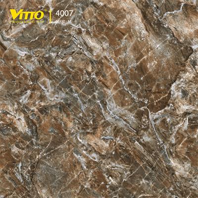 Gạch lát nền 80×80 Vitto 4007