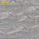 gạch lát nền granite 80x80 13
