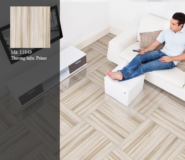 gạch lát nền vân gỗ 80x80 ấn tượng