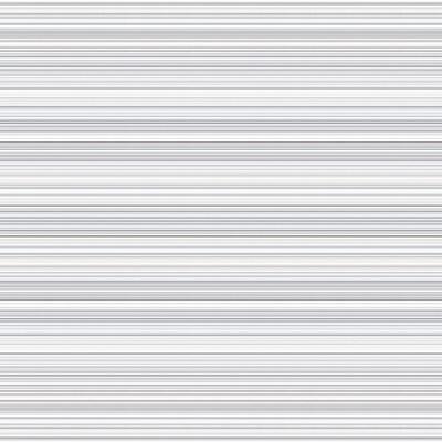 Gạch lát nền 30×30 Vitto 5265