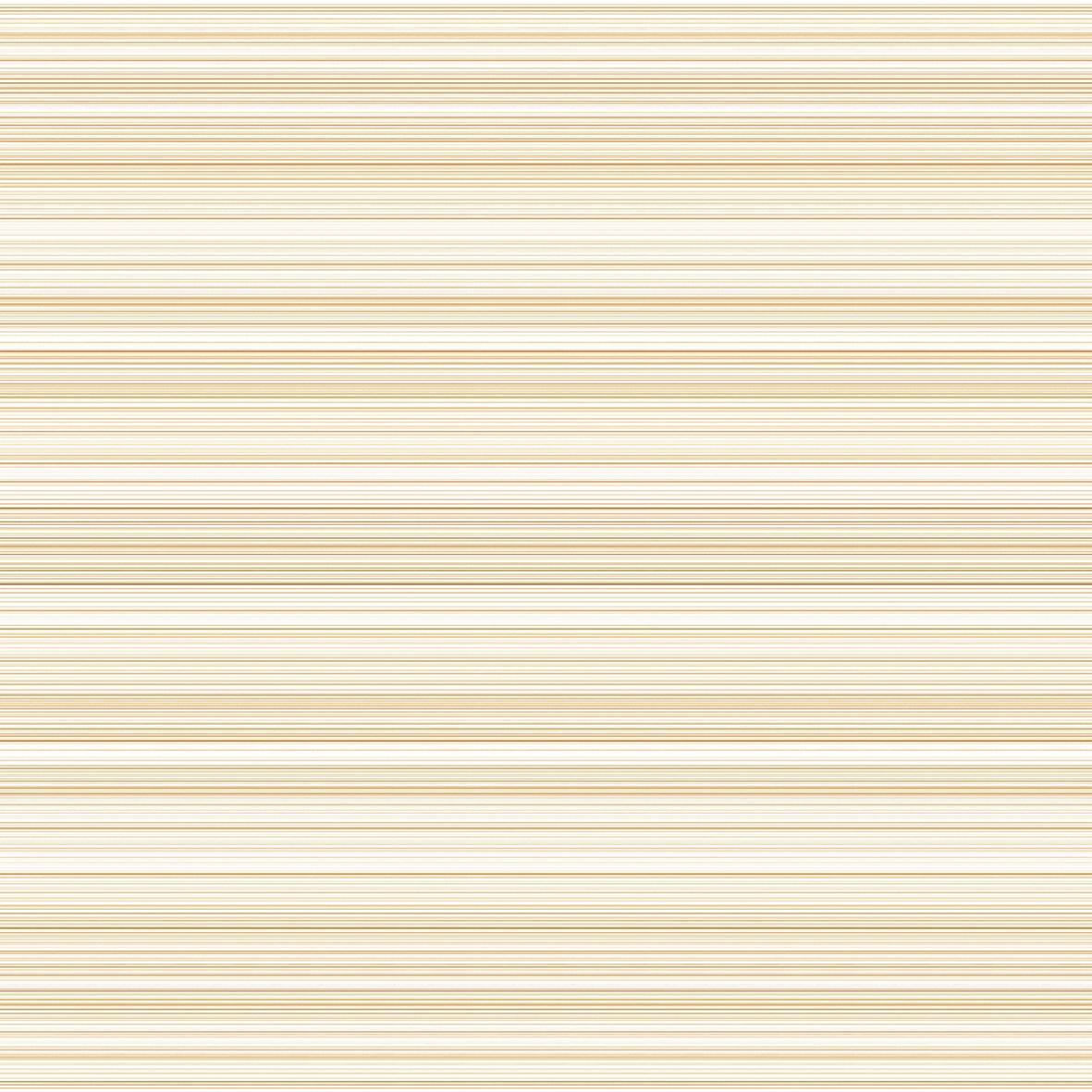 Gạch lát nền 30×30 Vitto 5268