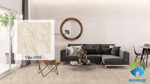 50 Mẫu gạch lát nền Đẹp 50×50, 60×60, 80×80… Báo giá 2020