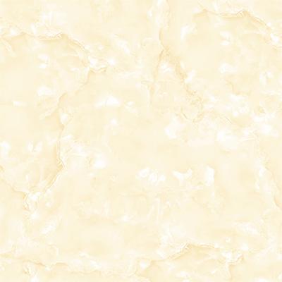 Gạch lát nền 60×60 Vitto 5662