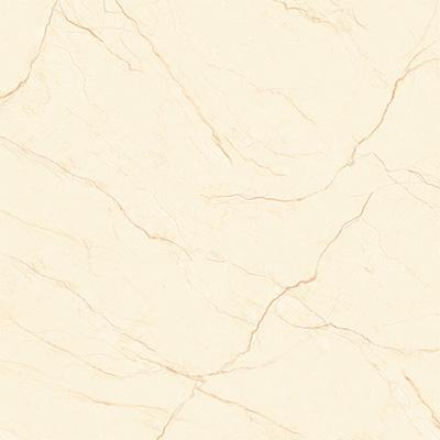 Gạch lát nền 60×60 Vitto 5663