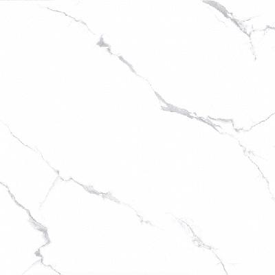 Gạch lát nền 60×60 Vitto 6103