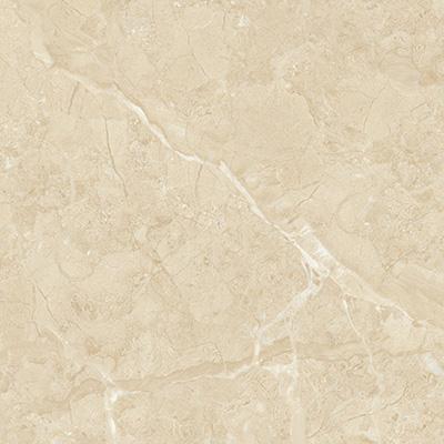 Gạch lát nền 80×80 Vitto 5823