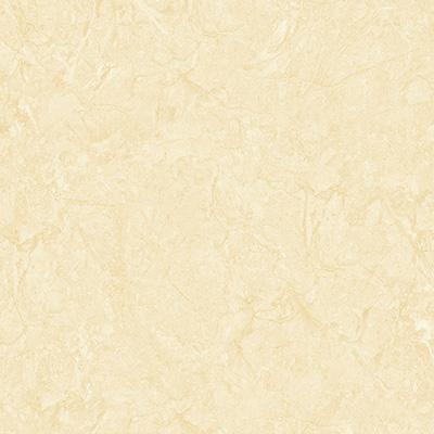 Gạch lát nền 80×80 Vitto 5825