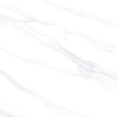 Gạch lát nền 80×80 Vitto 5826