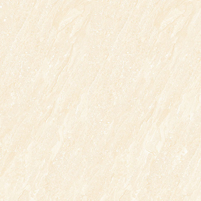 Gạch lát nền 80×80 Vitto 5827