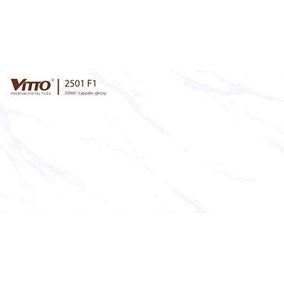 Gạch ốp tường 30×60 Vitto 2501 F1